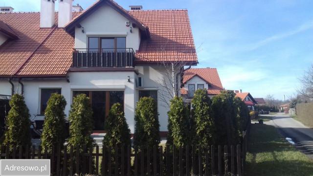 segmentowiec, 5 pokoi Rzeszów Drabinianka