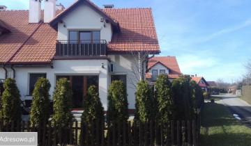 segmentowiec, 5 pokoi Rzeszów Drabinianka. Zdjęcie 1