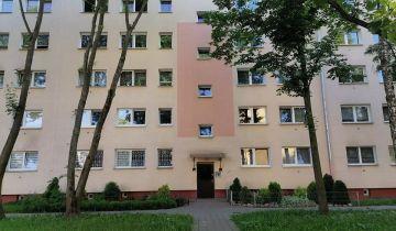 Mieszkanie 3-pokojowe Łódź Górna. Zdjęcie 1