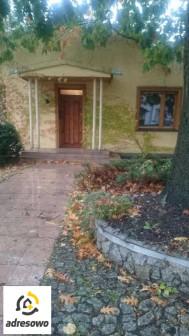 Mieszkanie 3-pokojowe Wiechlice