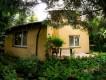dom wolnostojący, 6 pokoi Lublin Szerokie