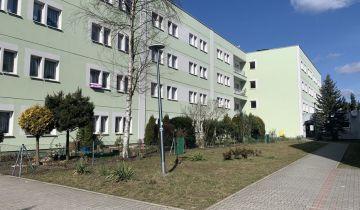 Mieszkanie 2-pokojowe Dąbrowa Górnicza, al. Aleja Zwycięstwa. Zdjęcie 1