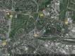 Mieszkanie 3-pokojowe Lublin Tatary, ul. Hutnicza 6