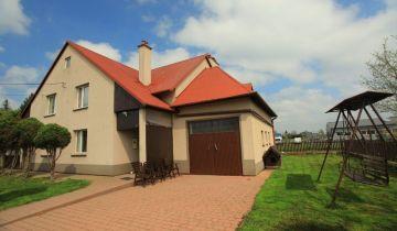 dom wolnostojący Rzeszów Załęże. Zdjęcie 1