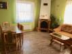 Mieszkanie 3-pokojowe Stare Pole, ul. gen. Józefa Bema