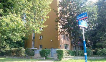Mieszkanie 1-pokojowe Włocławek, ul. Płocka 50