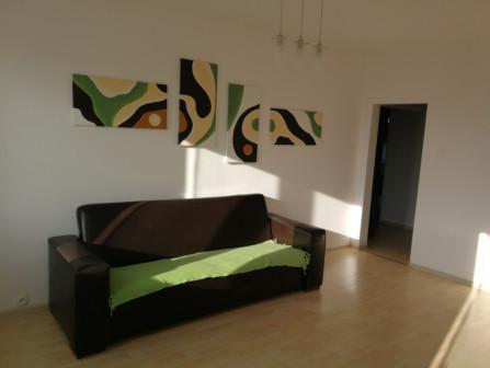 Mieszkanie 4-pokojowe Dębica, ul. Szkotnia