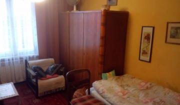 Mieszkanie 2-pokojowe Chorzów
