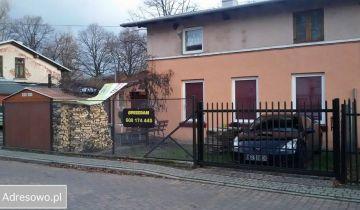 Mieszkanie 1-pokojowe Żyrardów Centrum, ul. Tadeusza Kościuszki