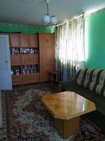 Mieszkanie 3-pokojowe Bielsko-Biała, ul. Podgórze
