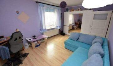 Mieszkanie 2-pokojowe Wałbrzych. Zdjęcie 1