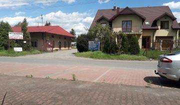 Lokal Dąbrowa Górnicza Gołonóg, ul. Zaplecze. Zdjęcie 9