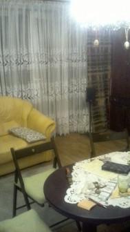 Mieszkanie 3-pokojowe Grodzisk Mazowiecki, ul. L. Teligi 9