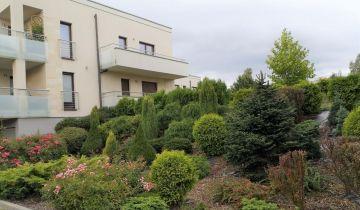 Mieszkanie 4-pokojowe Katowice, ul. Stefana Suberlaka. Zdjęcie 1
