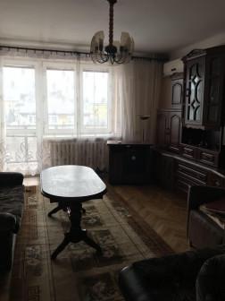 Mieszkanie 3-pokojowe Dębica, rynek Rynek 35