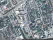 Mieszkanie 2-pokojowe Stalowa Wola, ul. gen. Leopolda Okulickiego 18