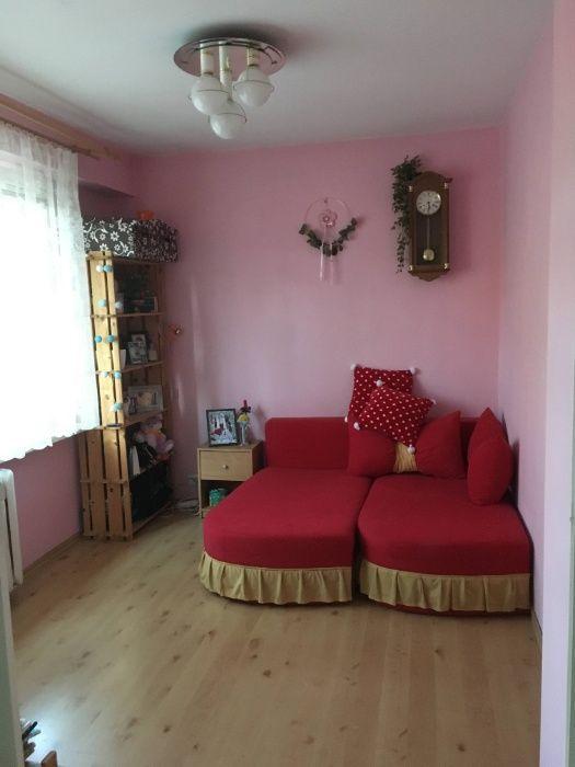 Mieszkanie 2-pokojowe Sanok Błonie, ul. Kochanowskiego
