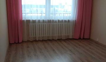 Mieszkanie 3-pokojowe Iława, ul. Marii Skłodowskiej-Curie. Zdjęcie 1