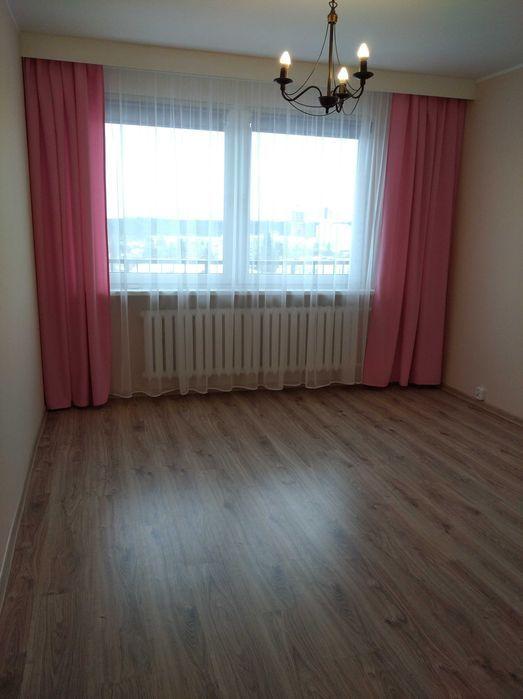 Mieszkanie 3-pokojowe Iława, ul. Marii Skłodowskiej-Curie