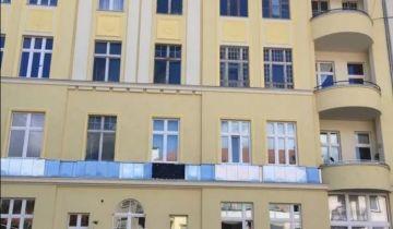 Mieszkanie 7-pokojowe Szczecin, ul. Zygmunta Felczaka. Zdjęcie 1