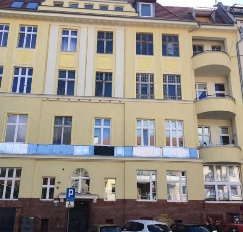 Mieszkanie 7-pokojowe Szczecin, ul. Zygmunta Felczaka