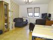 Mieszkanie 2-pokojowe Białystok Centrum, ul. Brukowa