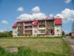 Mieszkanie 4-pokojowe Pleśnik, Pleśnik 4