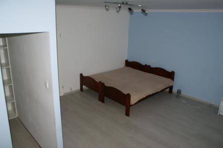 Mieszkanie 4-pokojowe Toruń Rubinkowo, ul. Tymona Niesiołowskiego 30