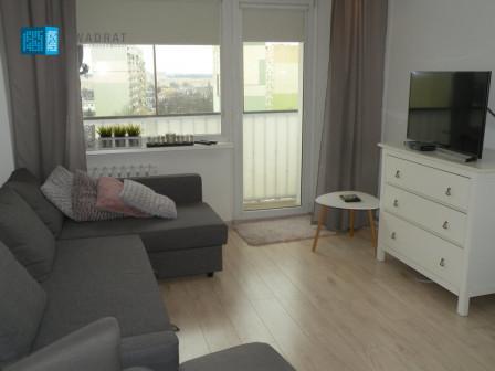 Mieszkanie 2-pokojowe Łódź, ul. Ignacego Paderewskiego