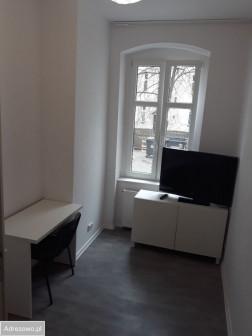 Mieszkanie 3-pokojowe Poznań Wilda, ul. 28 Czerwca 1956 r.