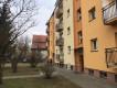 Mieszkanie 3-pokojowe Oleśnica Centrum, ul. 11 Listopada