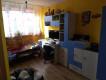 Mieszkanie 2-pokojowe Polkowice, ul. Sztygarska