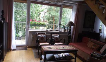 Mieszkanie 3-pokojowe Tulce, ul. Leśna. Zdjęcie 6