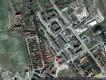 Mieszkanie 4-pokojowe Bartoszyce, ul. gen. Sikorskiego 29