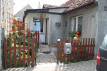 dom wolnostojący, 4 pokoje Pustków Wilczkowski, ul. Wrocławska 22