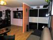 Mieszkanie 1-pokojowe Zabrze