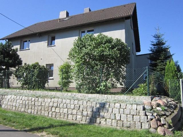 dom wolnostojący, 6 pokoi Wieszowa, ul. Orzeszkowej 5