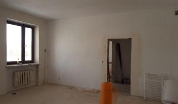 Mieszkanie 1-pokojowe Szydłowiec, ul. Tadeusza Kościuszki