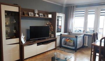 Mieszkanie 3-pokojowe Grajewo