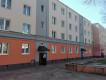Mieszkanie 2-pokojowe Świdnik Centrum, ul. Niepodległości 12