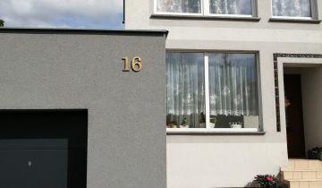 dom wolnostojący, 4 pokoje Jaworzyna Śląska, ul. Ogrodowa. Zdjęcie 1