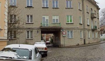Mieszkanie 1-pokojowe Przemyśl Centrum, ul. Michała i Kazimierza Osińskich. Zdjęcie 1