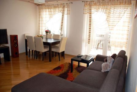 Mieszkanie 2-pokojowe Sierpc, ul. Stefana Grota-Roweckiego 2A