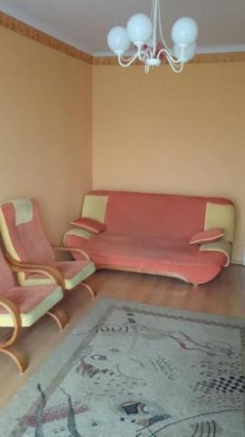 Mieszkanie 2-pokojowe Radomsko, ul. Miła 12