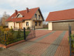 dom wolnostojący, 6 pokoi Osiedle Poznańskie, ul. Lipowa