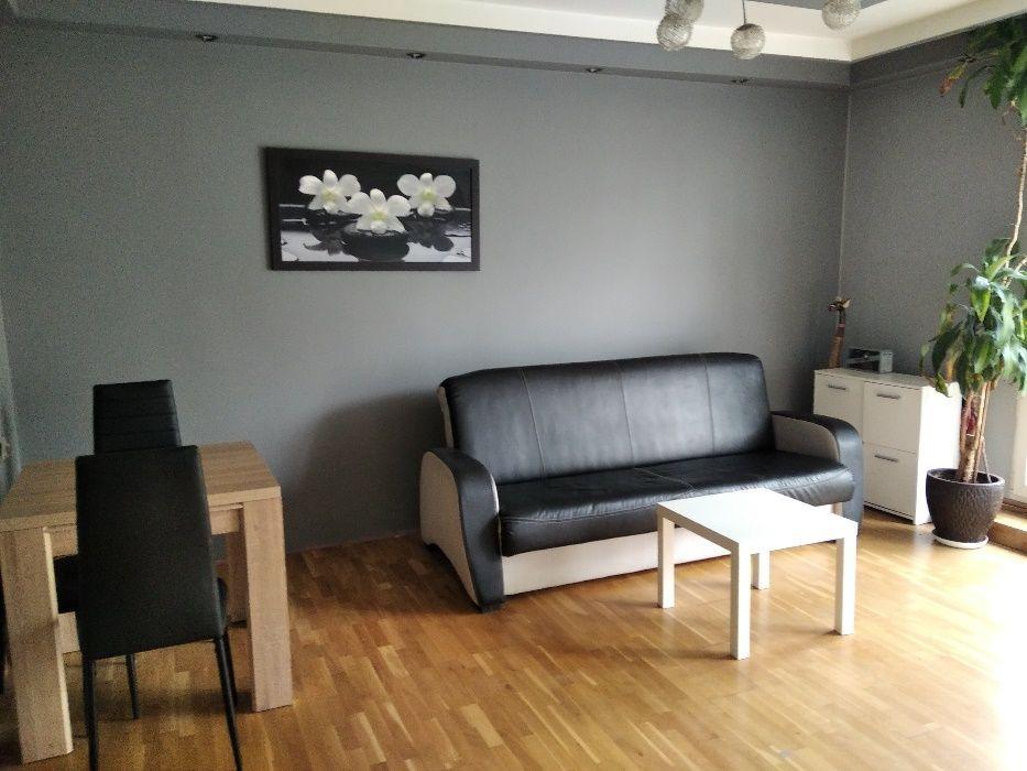 Mieszkanie 2-pokojowe Łódź Żubardź, ul. Mahatmy Gandhiego
