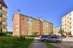 Mieszkanie 2-pokojowe Grudziądz Strzemięcin, ul. Janusza Korczaka 29