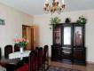 Mieszkanie 4-pokojowe Sochaczew, ul. Aleja 600-lecia