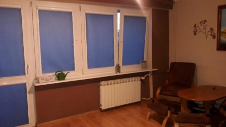 Mieszkanie 2-pokojowe Kozienice Piaski