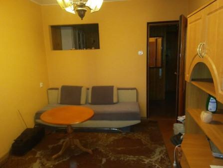 Mieszkanie 2-pokojowe Krapkowice, os. 1000-lecia